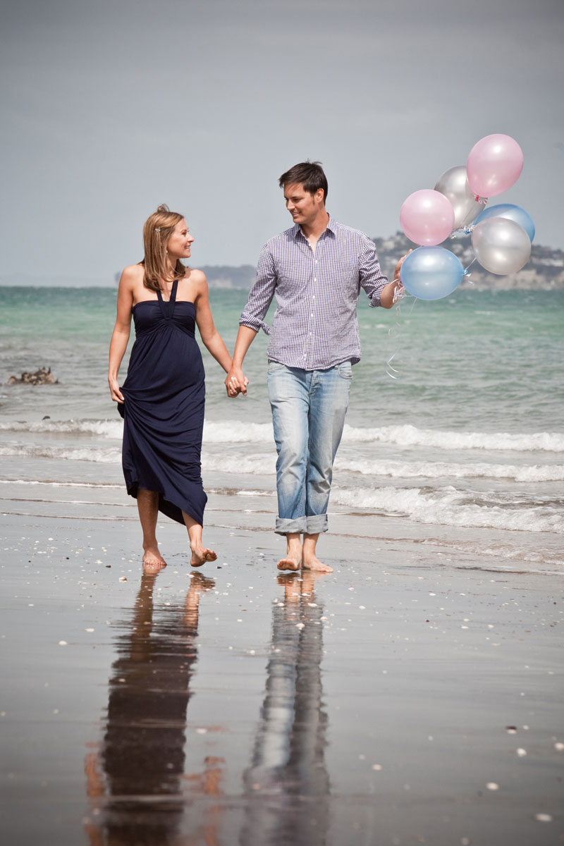 Engagement-Photoshoot-Devonport-Beach_tbh-1