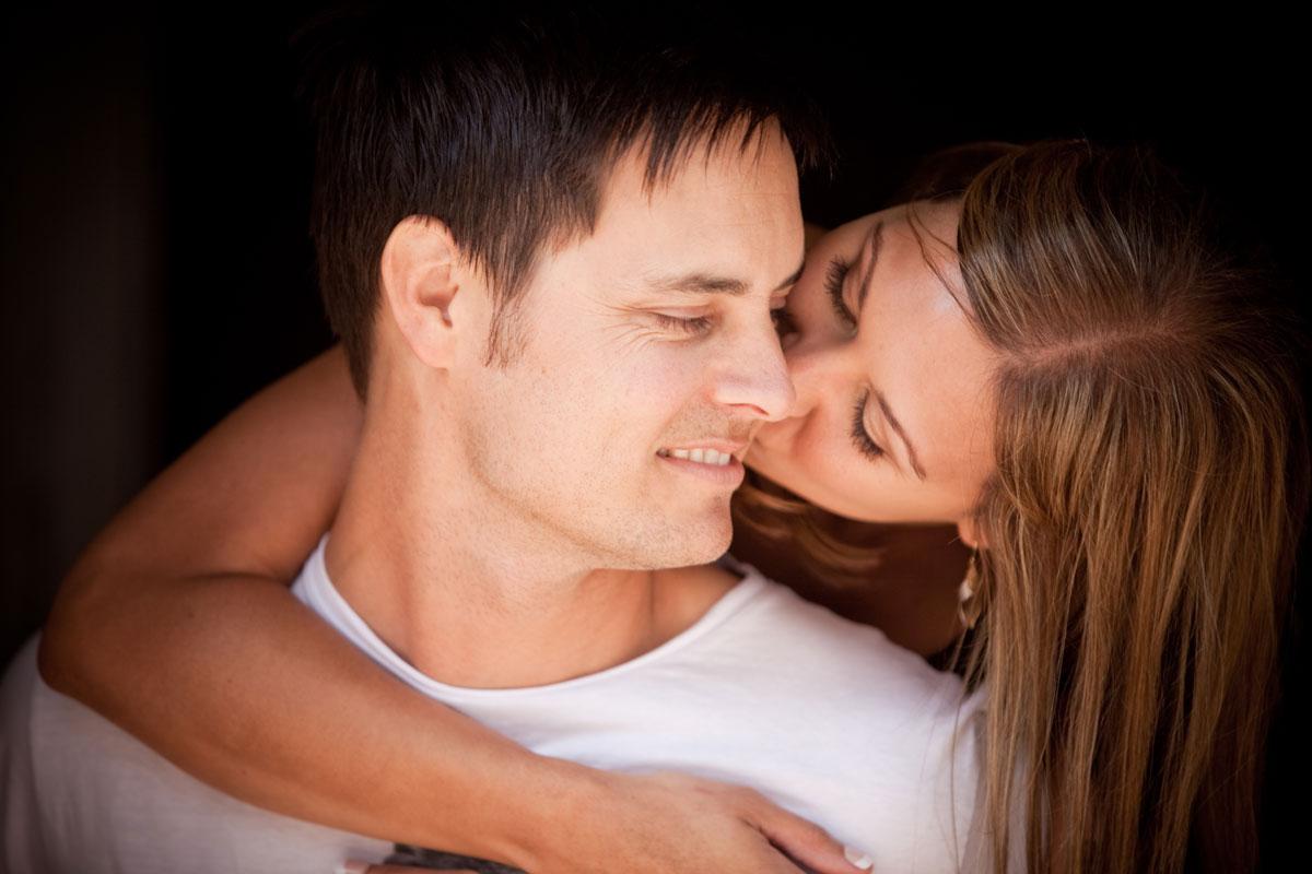 Engagement-Photoshoot_tbh-1