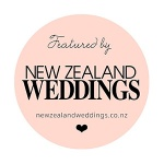 The Beauty Hub New Zealand Weddings