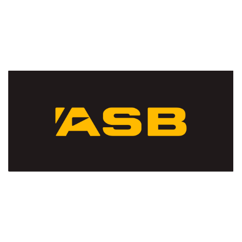 ASB - The Beauty Hub Client