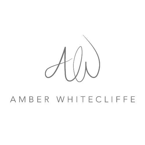 Amber Whitecliffe