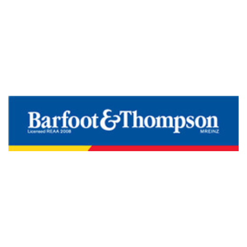 Barfoot and Thompson - The Beauty Hub Client