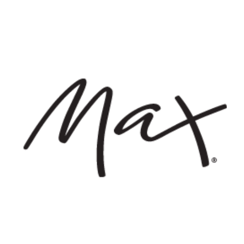 Max - The Beauty Hub Client