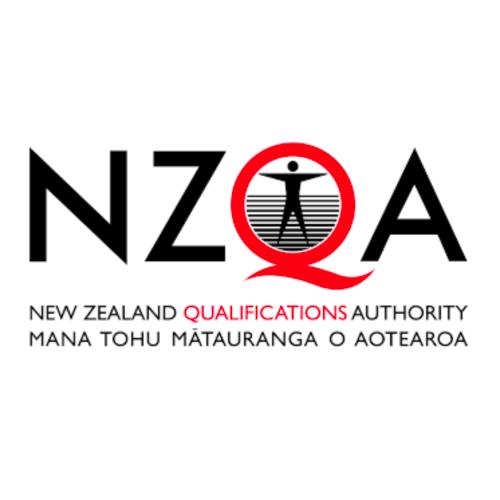 NZQA - The Beauty Hub Client
