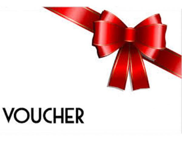 The Beauty Hub $100 Gift Voucher