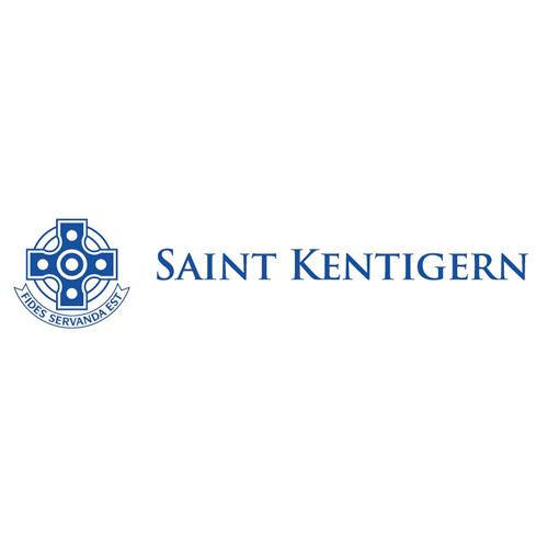 St-Kentigern