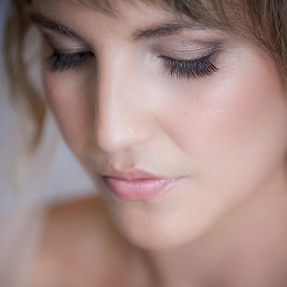 Auckland Bride