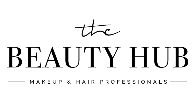 The Beauty Hub