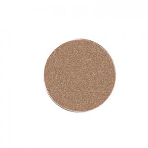 MIneral Eyeshadow in Bronzite