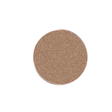 MIneral Eyeshadow in Bronzite