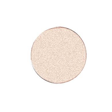 Mineral Eyeshadow Sandstone