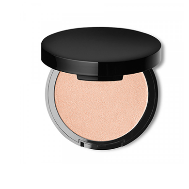 Mineral Powder Illuminator Light