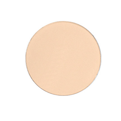 Mineral Powder Foundation in Blonde