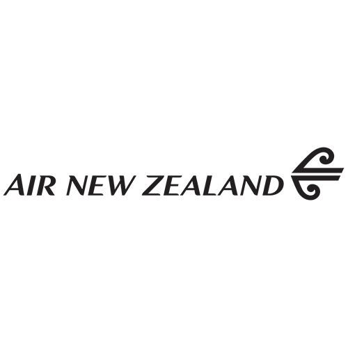 Air-New-Zealand-logo-1