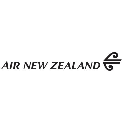 Air-New-Zealand-logo-1
