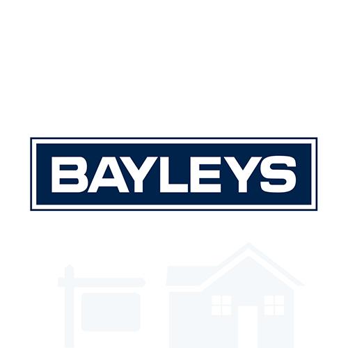 Bayleys-logo-1