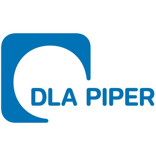 DLA-Piper-logo-1