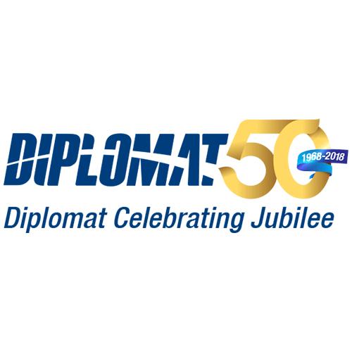 Diplomat-logo-1