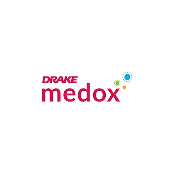 Drake-Medox-logo-2