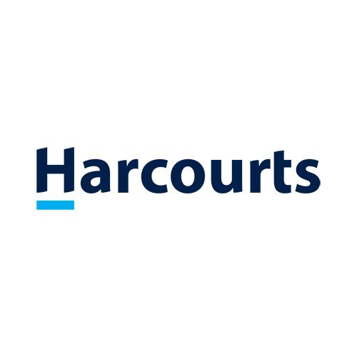 Harcourts-logo-1