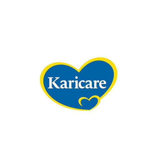 Karicare-logo-1