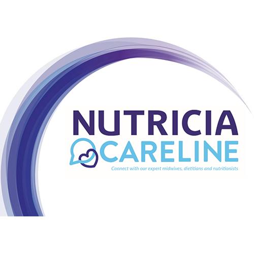 Nutricia-logo-1