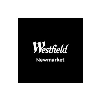 Westfield-Newmarket-logo