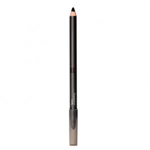 Powder Line Eye Pencil Coal