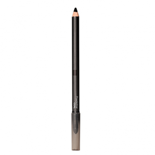 Powder Line Eye Pencil Coal