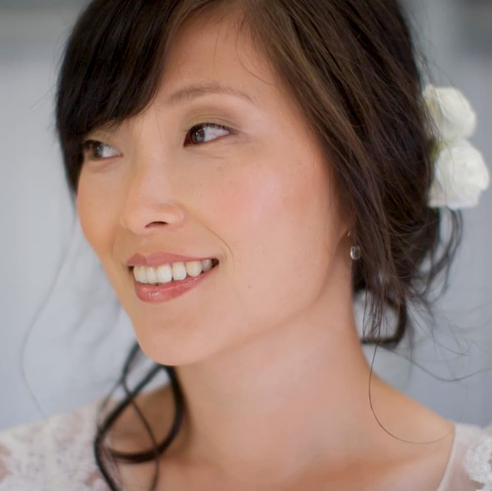 Island Weddings & Multicultural Bridal Parties